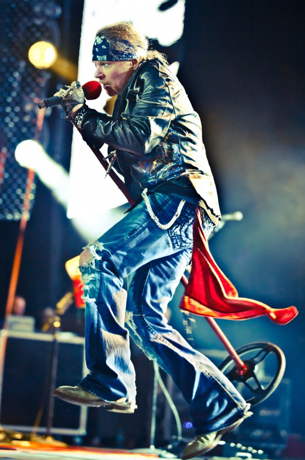Axl Rose Large.e85819g57hru