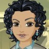 GinaGaladriel avatar