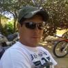 Ricardo Rondinele Nunes Santos avatar