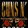 GnR_FaN avatar