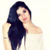 CAROLINAROSE27 avatar