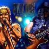Guns N Roses Turkiye avatar