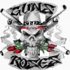 geert&roses avatar