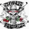 geert&roses avatar