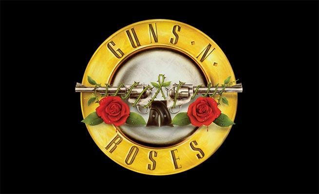Rock Reviews dirt image: http://groundctrl.s3.amazonaws.com/clients/guns_n_roses/site/news/newsDefault.jpg