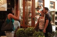 I love meeting fans-Belo Horizonte, Brasil