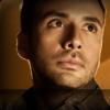fany avatar