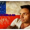 HowieD_ChileSA avatar