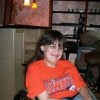 WheelchairChick avatar