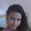 Sol Carter avatar