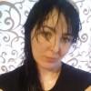 Gothica83 avatar