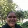 raider91 avatar