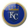 Kjstackin avatar