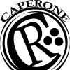 CAPERONE avatar