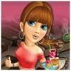 ingridjackson avatar