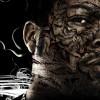 Wessel k avatar