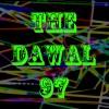 dawal97 avatar