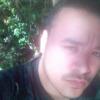 Damion avatar