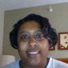 Notisme2014 avatar