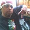 BLAZEKLB avatar