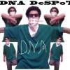 BIG D avatar