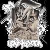 mtk avatar