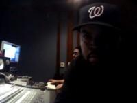 In Studio 2.9.10