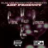 Blaq Lab Production avatar