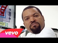 Ice Cube - Drop Girl ft. Redfoo, 2 Chainz