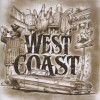 Westcoastguard avatar