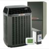 airconditioning avatar