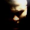 tSt avatar