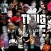 thug4l1fe1 avatar