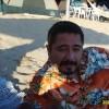 EL ROJAZ avatar
