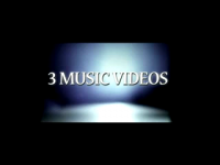 3 Music Videos
