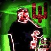 W!$K!LLZ...7-OH-4TRE$$.... avatar