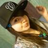 KristalPee avatar