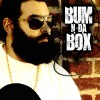 BUM N DA BOX avatar