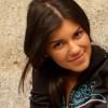 Bianca90 avatar