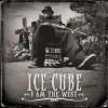 Cube60 avatar