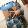 youngcoldniggah avatar