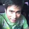 Milby avatar