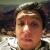 Jack Da West avatar
