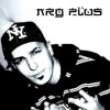 NRG PLUS avatar