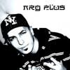 NRG PLUS avatar