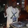 DJ Nephew avatar