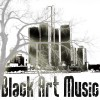 blackartmusic avatar
