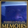 TERRELLO avatar