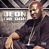 DEON THE DON avatar