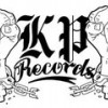 KPRecords avatar